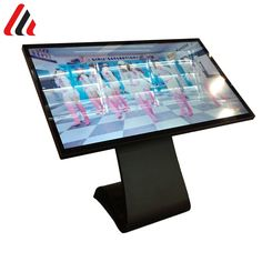 Cctv Monitor, All In One Pc, Advertising Services, Places In Europe, Led Panel, Kiosk, Southeast Asia, Touch, Ship