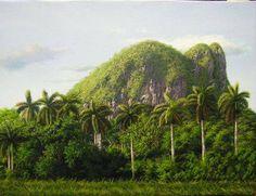 Cuba es un hermoso archipiélago en el mar de las Antillas (Cuba, ..