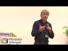 Conoce la Técnica de Liberación Emocional por José Manuel Reyes