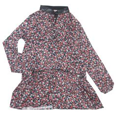 IKKS | too-short - Troc et vente de vêtements d'occasion pour enfants