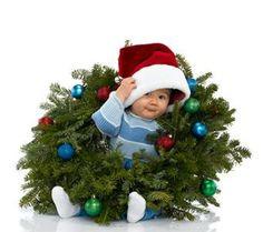 Christmas ideas photo-ideas
