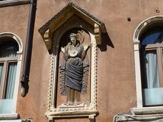 Venetië , Italië