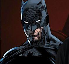 Batman The Dark Knight, Dc Characters, Dc Universe, The Darkest, Dc Comics, Robin, Superhero, European Robin, Robins