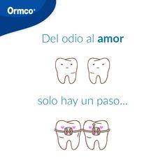 #odontología #ortodoncia