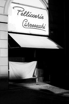Florence, Italy « The Sartorialist