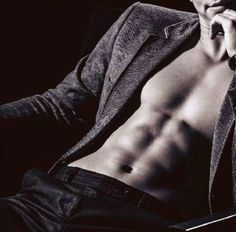 Tempt me.I dare you Aesthetic Body, Daddy Aesthetic, Character Aesthetic, Toni Mahfud, Mafia, Herren Outfit, Hommes Sexy, Dark Photography, Hot Boys