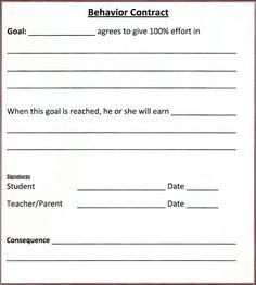 homework set