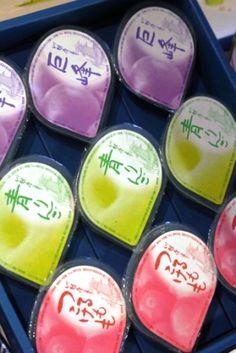 jelly #kawagoe