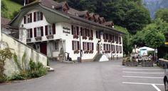 Gasthaus Steinbock - 2 Sterne #Hotel - EUR 59 - #Hotels #Schweiz #Wilderswil http://www.justigo.de/hotels/switzerland/wilderswil/gasthaus-steinbock_3521.html