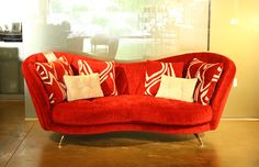 Josephine by Fama. Lord, Couch, Elegant, Stylish, Furniture, Design, Home Decor, Classy, Settee