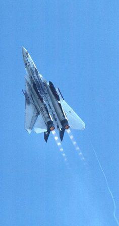VF-103