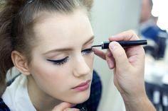 Beleza: Maquiagem e Cabelos