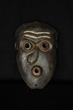 masque tanzanien - Recherche Google
