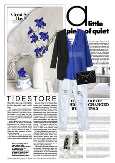 """""""Tidestore 16"""" by emina-turic ❤ liked on Polyvore"""