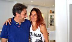 Dall'amore di Enzo e Carmen per la propria terra, ecco che aprono un'Enoteca più grande e inaugurano un Bed & Breakfast a Taranto San Vito