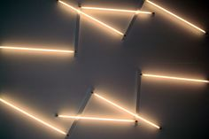 Light Fair 2011: The Best and Brightest | Design Lines, Ltd.