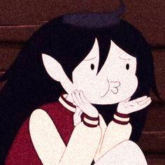 Girl Cartoon Characters, Cartoon Icons, Cartoon Art, Adventure Time Characters, Cartoon Network Adventure Time, Adventure Time Marceline, Adventure Time Anime, Marceline And Princess Bubblegum, Adventure Time Wallpaper