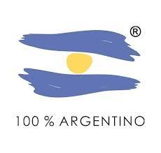 artesanias argentinas mates - Buscar con Google