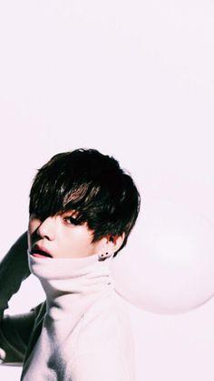 BTS Tweet - V  --- The Star unreleased cut