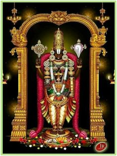 Sri Balaji Tour Package is Best Tour Operator in Bangalore Online With Quick/Sheegra Darshan to Tirupati Tour Package from Bangalore By Car.