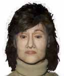 Unidentified Hispanic / White Female   Discovered on January 21, 1994 west of Albuquerque, Bernalillo County, New Mexico Est Date of Death: 1-2 years prior to discovery  Vital Statistics   Est age: 30 - 45 years old You may remain anonymous when submitting information to any agency. If you have an info on this case or know who this victim may be contact:   Albuquerque Police Department  Detective Willson  505-768-2436  For complete info on case  http://www.doenetwork.org/cases/257ufnm.html