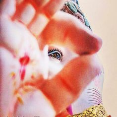 Make this Ganesha Chathurthi 2020 special with rituals and ceremonies. Lord Ganesha is a powerful god that removes Hurdles, grants Wealth, Knowledge & Wisdom. Shri Ganesh Images, Ganesh Chaturthi Images, Sri Ganesh, Ganesh Lord, Ganesha Pictures, Lord Shiva, Ganesh Bhagwan, Ganpati Bappa Wallpapers, Hindu Worship