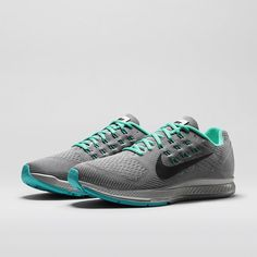 4ee440fc2874 Nike Air Zoom Structure 18 Flash