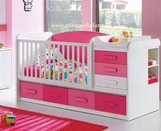 Tempat Tidur Bayi Cat Duco Pink merupakan produk furniture diproduksi menggunakan bahan kayu mahoni berkualitas tinggi yang kami tawarkan kepada anda yang mencari produk furniture tempat tidur anak model terbaru dengan kualitas terbaik harga bersahabat.