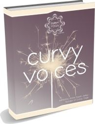 Get your free copy of this gorgeous book -- 36 stories of coming home to your body through yoga -- at www.curvyyoga.com