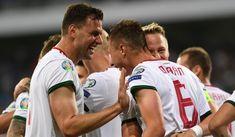 Magyar - szlovák meccs - az Üllői úton vonulnak az ultrák Sumo, Wrestling, Sports, Lucha Libre, Hs Sports, Sport