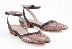e337632009fc11 68 Best Shoes images