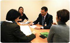 Matching - le società di formazione incontrano le aziende che cercano corsi di formazione