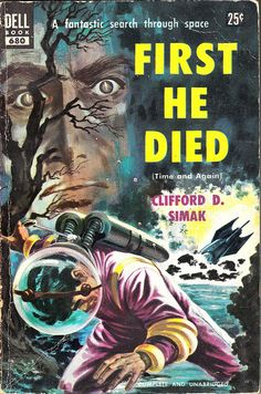 First He Died by Vintage Cool 2, via Flickr