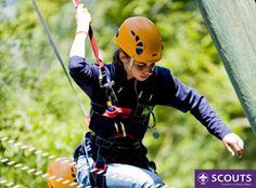 Asociación de Scouts de México A.C.