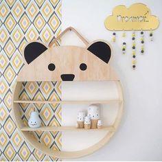 bearshelf.jpg (564×564)