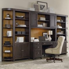 Home Office Desk Units Rustic Furniture Check More At Http