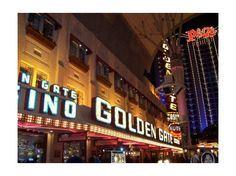 Downtown, Las Vegas 107 Insider Tips, Photos and Reviews. - good for famous $0.99 shrimp cocktails or $1.99 with crab & shrimp!