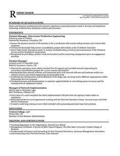 Resume Objective For Retail Combinationresumetemplategif  Resume Examples  Pinterest