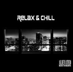 Relax yourself - A Playlist featuring music from ALIENATED RECORDS catalogue - info: www.alienatedrecords.com #alienatedrecords #chill #chillout #relax #electro #electronicmusic #spotify #playlist