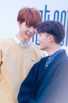 #johnny #taeil #nct127 #nct #nct2018