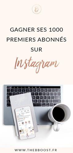 Mood Instagram, Facebook Instagram, Instagram Tips, Graphic Design Blog, Business Money, Blog Sites, Creating A Business, Blog Planner, Facebook Marketing