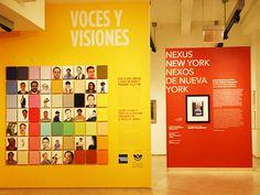 museodelbarrio_500.jpg 500×375 pixels