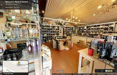 Wijnkoperij-Slijterij-Meenthof-Kortenhoef-fotogaaf-google-trusted-streetview-fotograaf