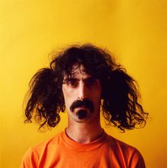 frank zappa 1967 - vintage everyday: 16 Extraordinary Portraits of Celebrities from the Taken by Jerry Schatzberg Jerry Schatzberg, Frank Zappa, Nicolas Cage, Rock And Roll, Alex Winter, Idol, Photoshop, Thing 1, Music Photo
