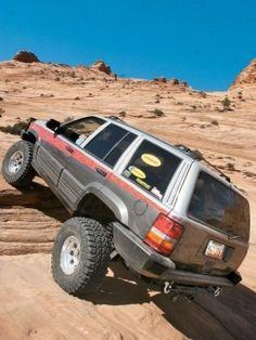 jeep cherokee zj 1993 1998 workshop service repair manual