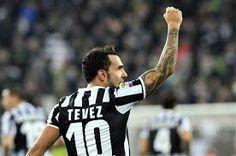 Buffon: Torino Ganggu Juventus Berlayar Ganas – Gianluigi Buffon benar-benar ketahui akan permainan Torino yang sangat membuat perubahan besar dari kemenangan Juventus.