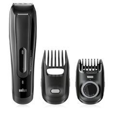 Braun, a German-based company has been known for their efficient and high tech shaving devices. That is why for MEN, the best Braun beard trimmers are. Men's Beard Trimmer, Nose Hair Trimmer, Best Trimmer, Trimmer For Men, Best Beard Grooming Kit, Men's Grooming, Designer Stubble, Shopping, Barbers
