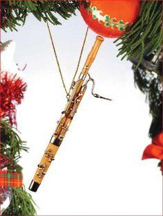 Musikinstrumente Radient Saxophon Alt Saxophone Alto Mib Saxofón Sax Saxo Saxophone Alto Yanagisawa Cop Band & Orchester