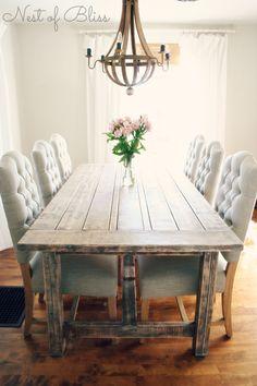 Tufting-Dining-Chairs-16-x.jpg 2,212×3,319 pixels