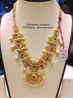 Where Sell Gold Jewelry Code: 9788255461 Gold Necklace Simple, Gold Jewelry Simple, Gold Earrings Designs, Gold Jewellery Design, Jewelry Model, Jewelry Patterns, Sell Gold, Antique, Chains